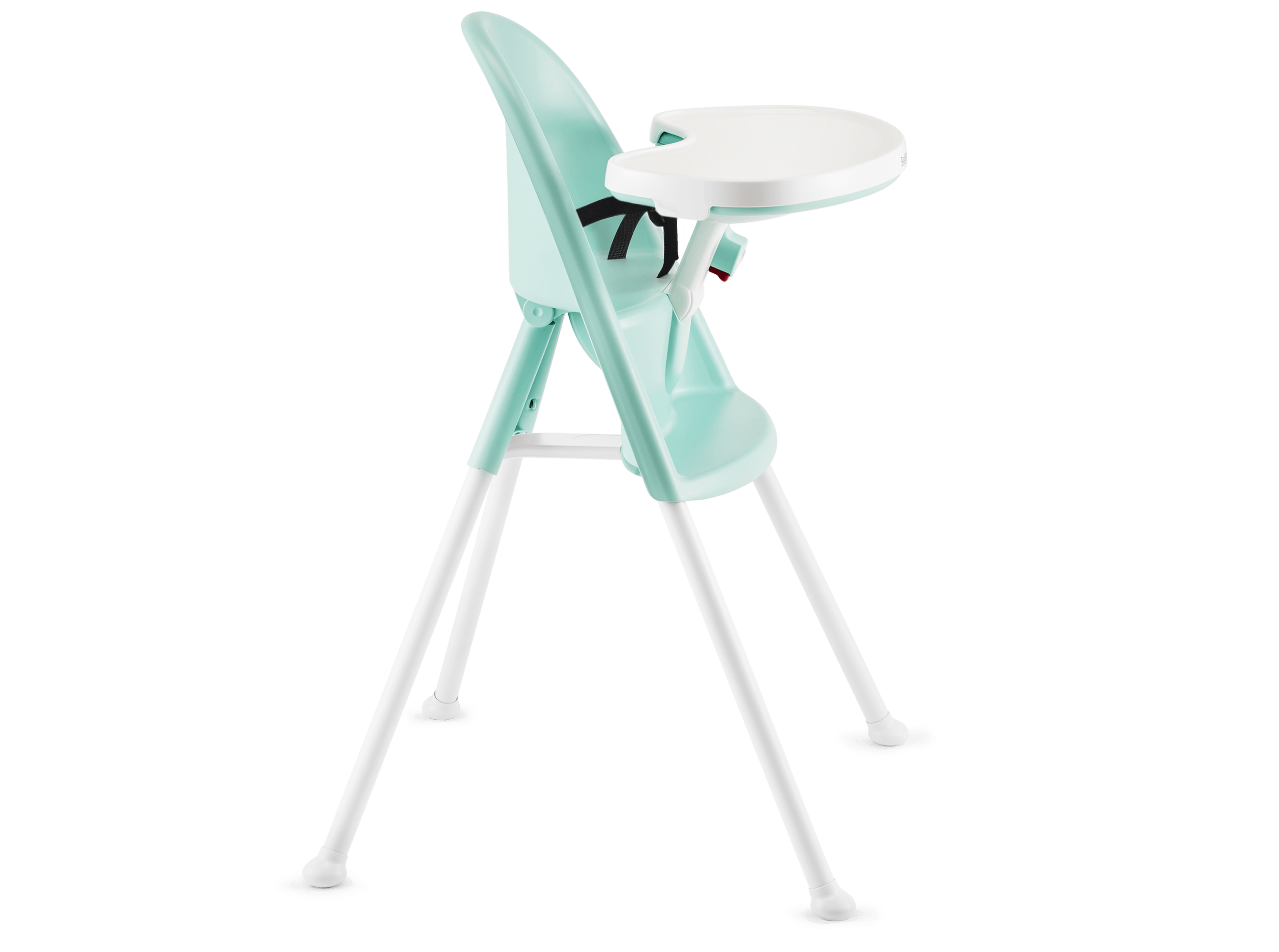 buy baby high chairs hanging with stand infant chair  safe and smart design babybjÖrn