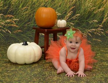 pumpkin-baby