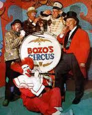 bozo_circus