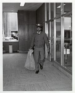 Letter_Carrier_with_Mail_Sack