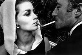cigarettekiss1