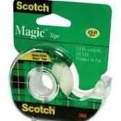 scotchtape