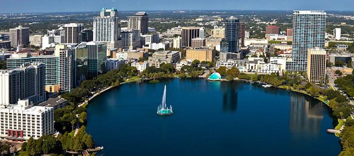 Orlando Florida Baby Boom Health