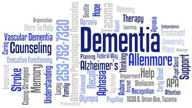Journal on Alzheimer's and Dementia Disease : Predictions for 2019