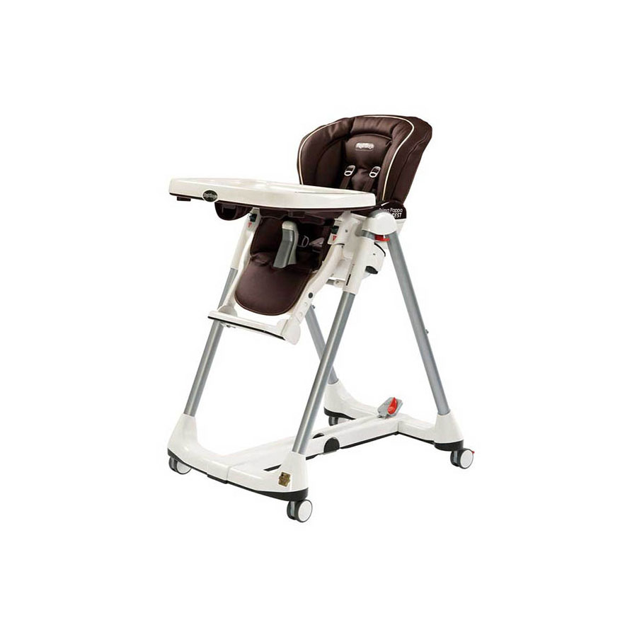 Perego High Chair Crib Stroller Car Seat Rentals In Miami And West Palm Beach Fl