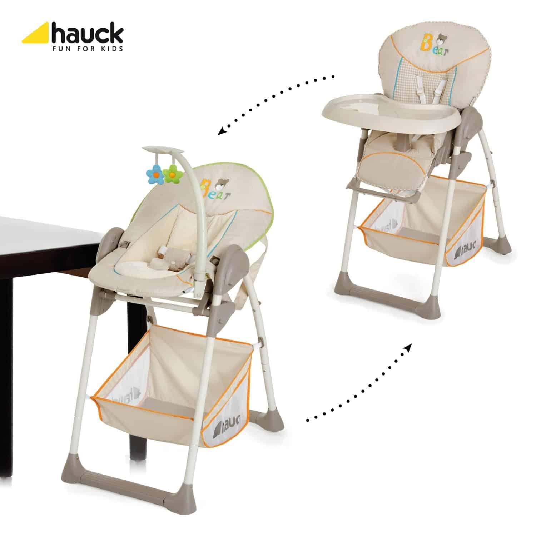 hauck high chair babies r us rocking uk sit n relax review baby brain memoirs