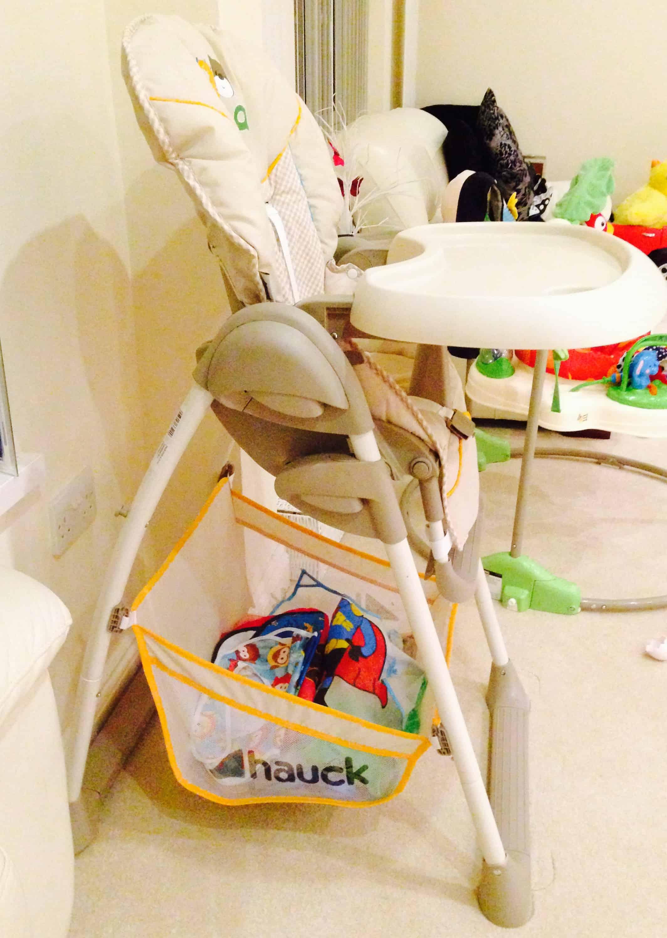 hauck high chair portable travel sit n relax review baby brain memoirs