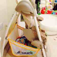 Hauck High Chair Accent Leather Chairs Sit N Relax Review Baby Brain Memoirs