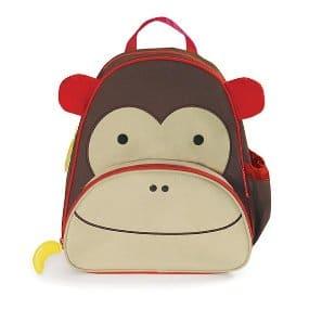 skip hop monkey