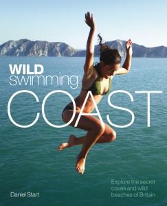 swimming coast
