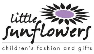 Liuttle Sunflowers