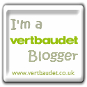 Verbaudets bloggers club