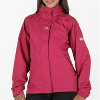 girls helly hanson coat, discounted helly hanson