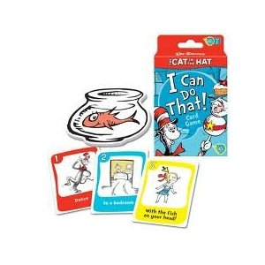 cat in the hat, cat in the hat game, christmas toys 2012