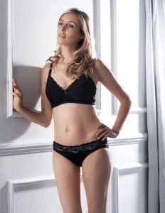 sexy maternity lingerie