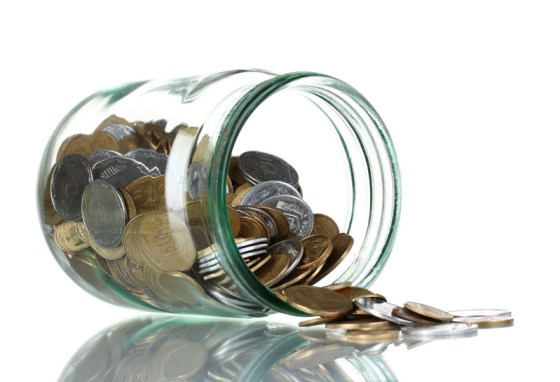 How to choose the right savings account