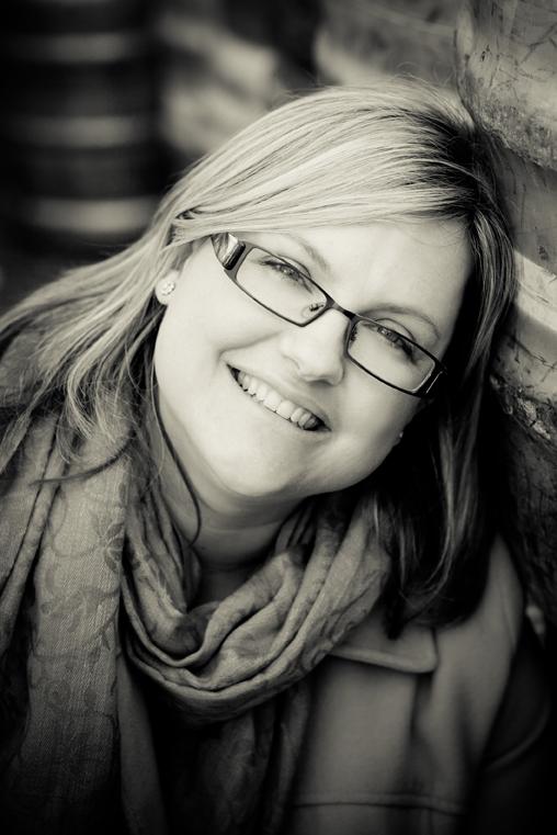 Kelly Innes