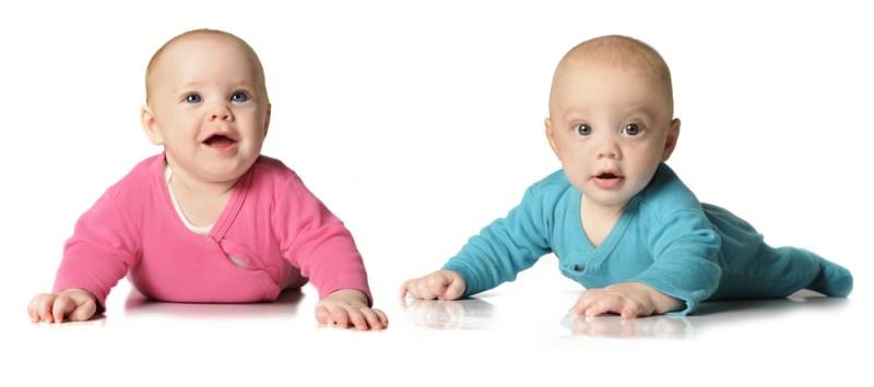 Love of Babies