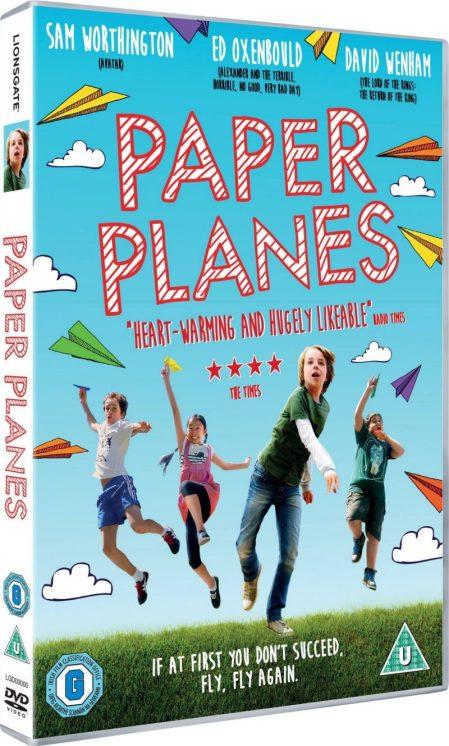 Paper_Planes_packshot