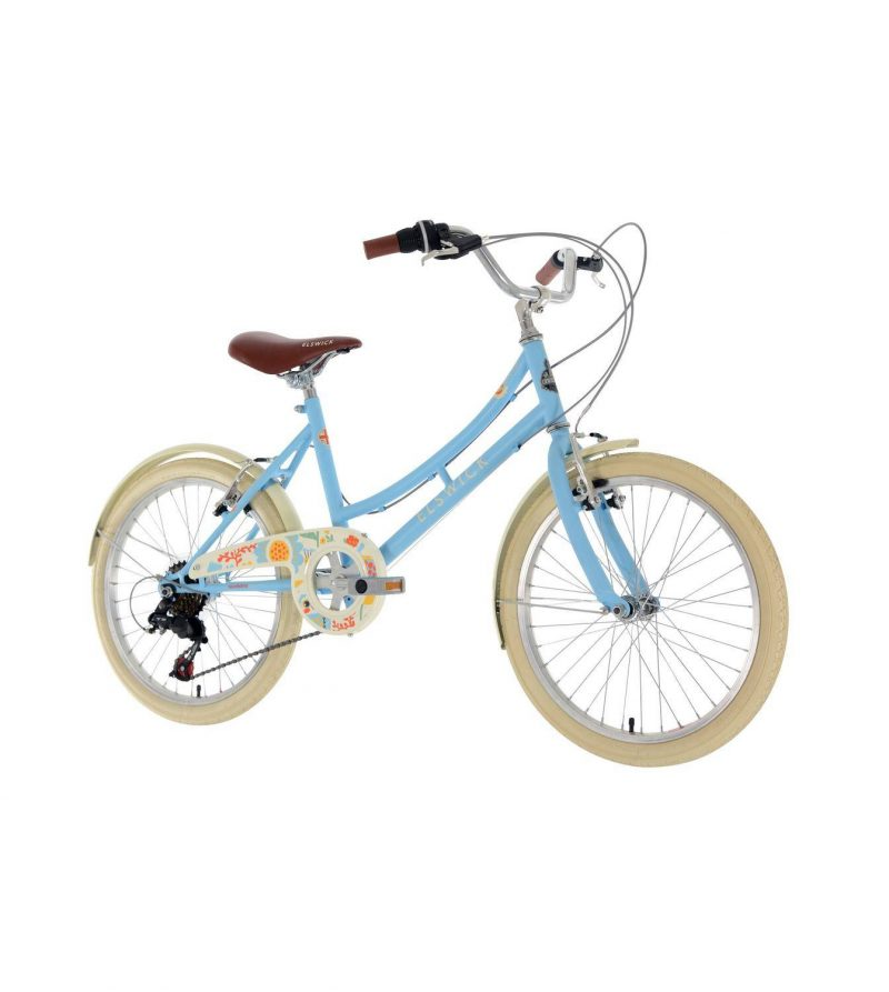 vintage bike, How to get the best deals for summer