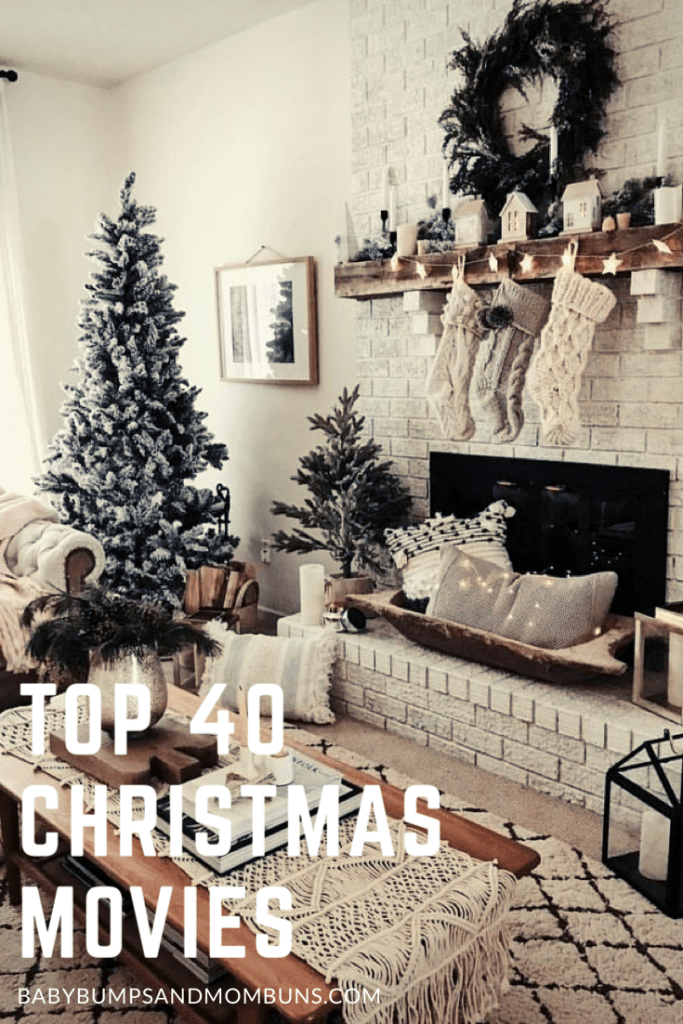 I'm sharing a list of 25+ free and. Top 40 Christmas Movies You Have To See