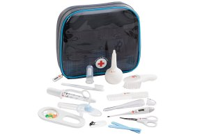 the-first-years-american-red-cross-baby-healthcare-and-grooming-kit