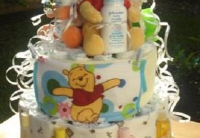 Baby Shower Decorations Ideas Baby Care Answers Car Pictures