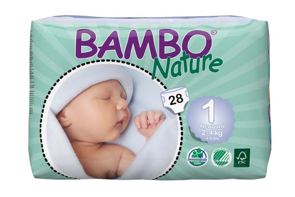 10 Best Diapers For Babies & Toddlers | Baby Care Mentor