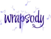 wrapsody logo purple(1)