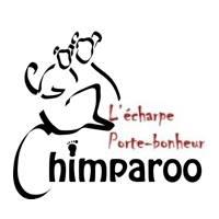 chimparoo logo