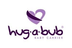 hug-a-bub logo