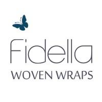 fidella logo