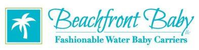 Beachfront-Baby-LLC-Wide.jpg