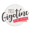 MISS-logo-PNG.png