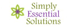 Simply-Essential-Solutions-Label-Smaller-AboveCloser-In-SMALLER-1000-DPI-colored-flat-aliexpress-logo.jpg