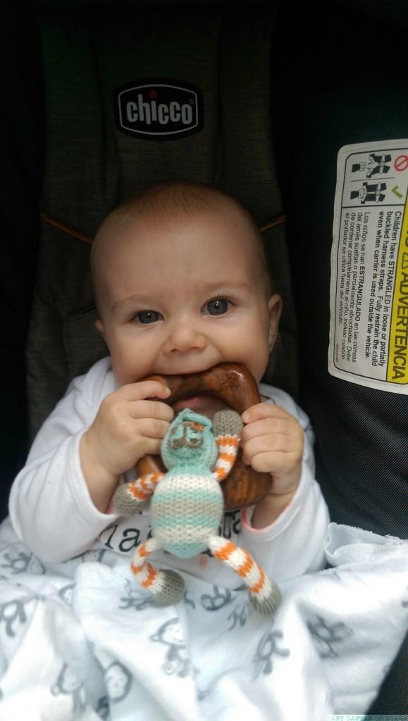 finn-and-emma-teether-babycastanonboard.com