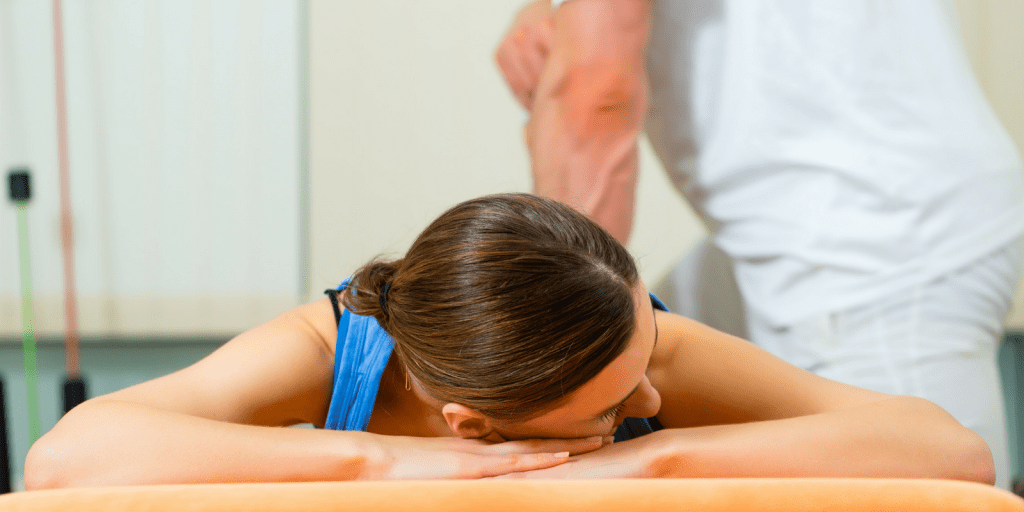 The Benefits of Chiropractic Care During Pregnancy