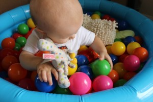 month-nine-ball-pit