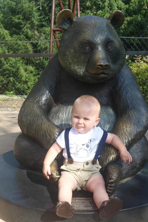 zoo-bear-statue-san-diego-2-of-1