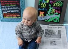 aiden-ten-months-paper