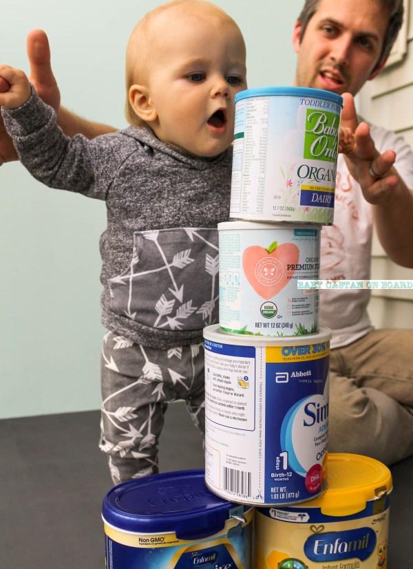 baby-formula-tower-2854