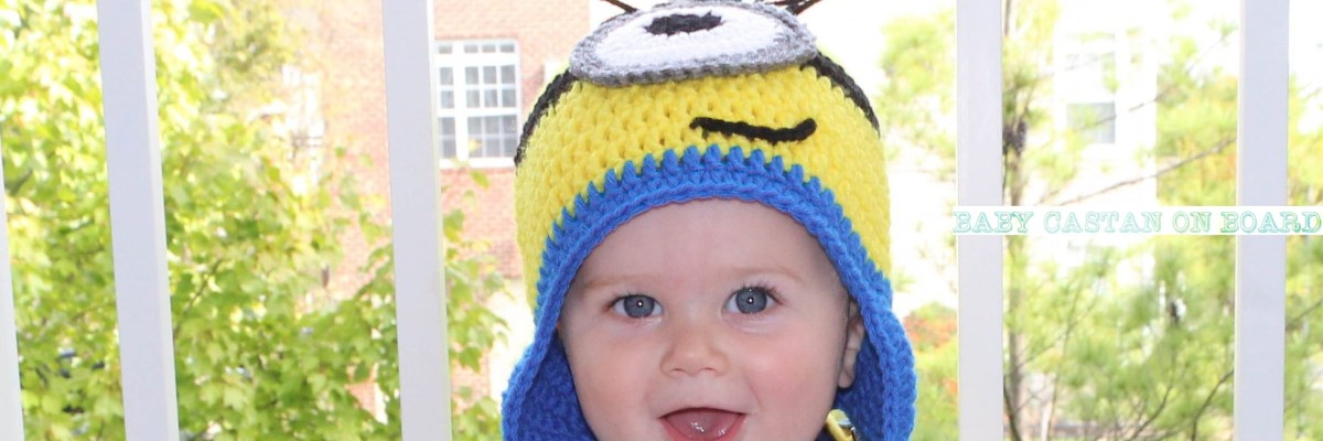 easy-halloween-costumes-minion-featured-photo