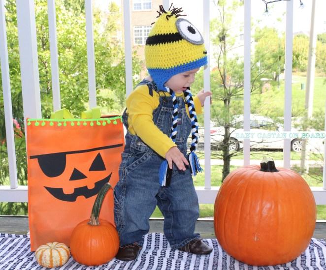 easy-halloween-costumes-minion1