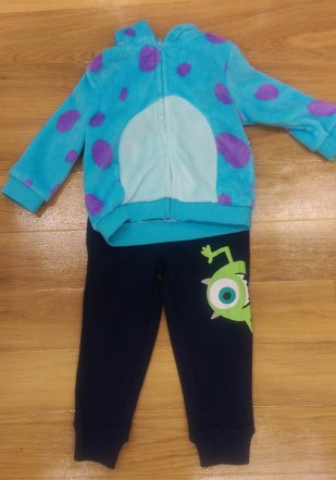 easy-halloween-costumes-sully-outfit