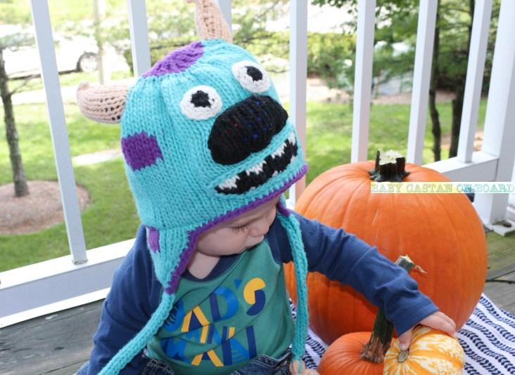easy-halloween-costumes-sully