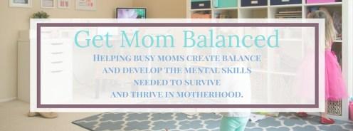 get-mom-balanced