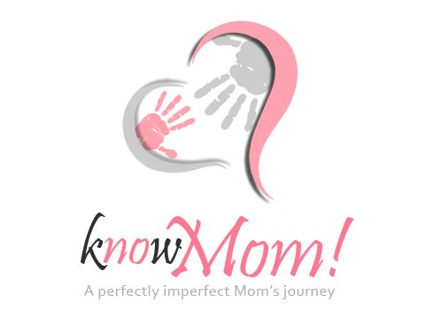 know-mom-blog - Freelance and Guest Posting by popular mom blogger Baby Castan on Board