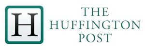 huff-post - Freelance and Guest Posting by popular mom blogger Baby Castan on Board