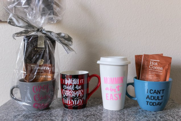 diy-gifts-for-mom-mugs-package