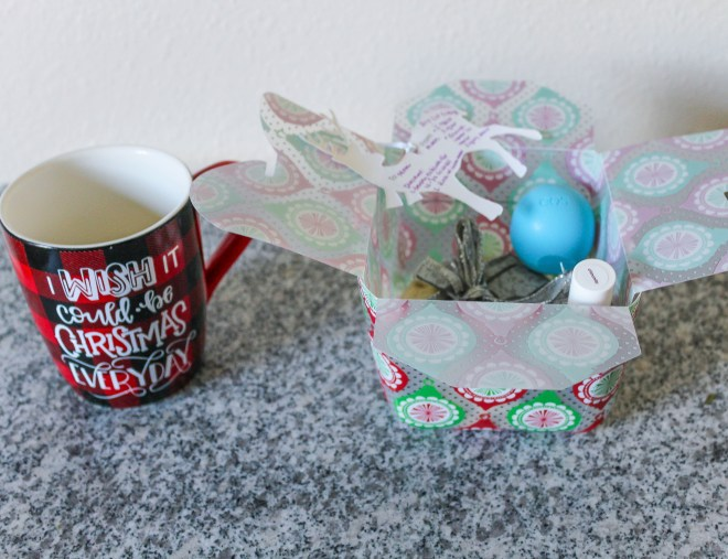 diy-gifts-for-mom-soap-package1